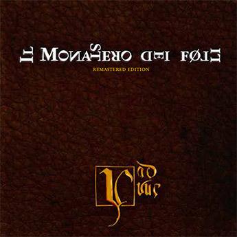 CD-monastero2