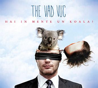 koala-copertina
