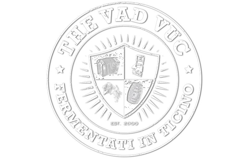 The Vad Vuc